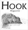 HOOK Logo 1
