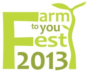 rfa_ftoyfest2013_logo