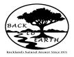 B2E tshirt logo_black