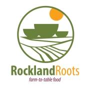 RR_Logo_wTag